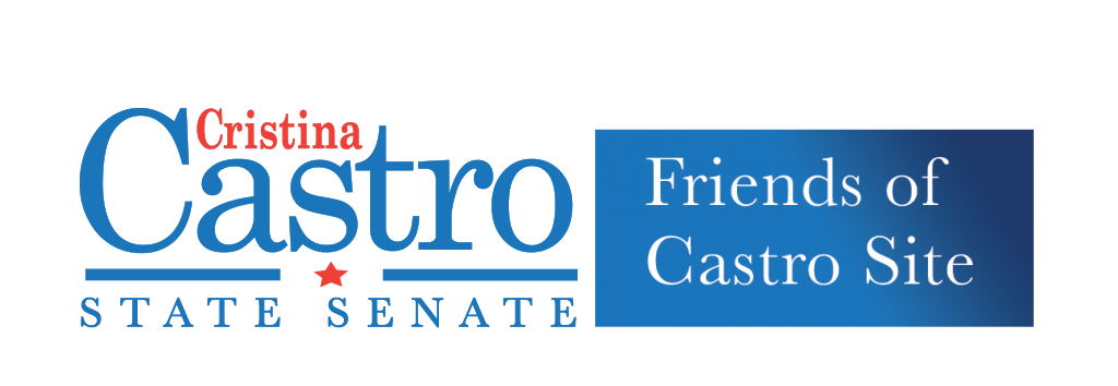 Christina Casto for State Senate